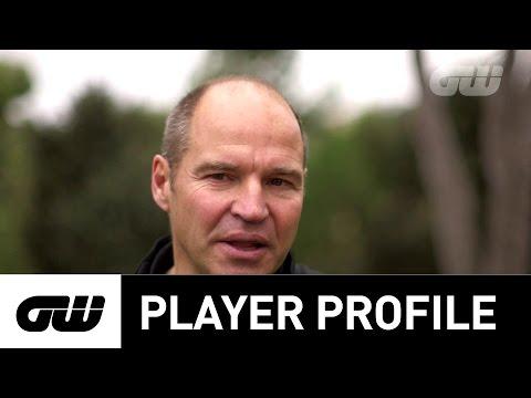 GW Profile: Marc Girardelii