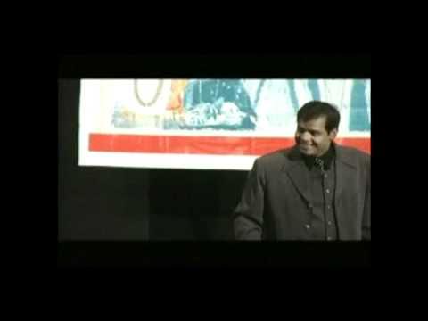 Success By Sudesh Malik Hindi Mob. 9819474163 video