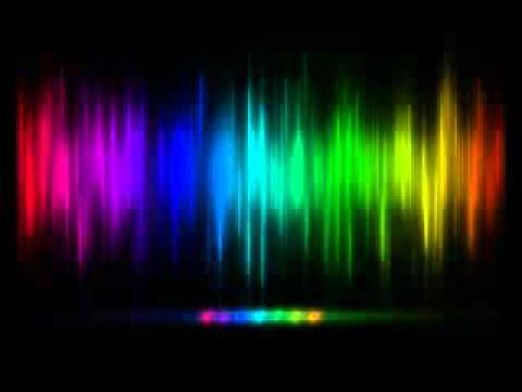 Sash! - Ecuador (Elektroniki Progressive Radio Mix)