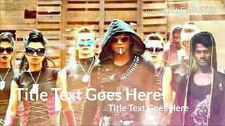 download lagu Bhalki  Rx Suri gratis