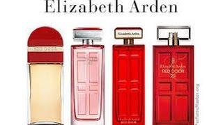 ADIÓS Elizabeth Arden y Walgreens !!! (+ Favoritos de la línea)