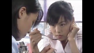 School 2 (1999) Ep 19-3 Ha Ji Won Cut