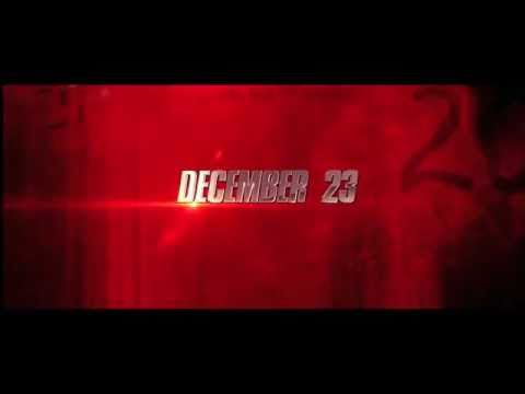 Don 2 Sharukh Khan Trailer 2011 Full HD ft Shahrukh Khan Priyanka Chopra Lara Dutta Boman Irani