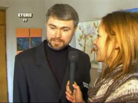 ETERIS TV 2012.02.22 Prienai