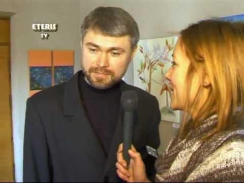 ETERIS TV 2012.02.22 Prienai