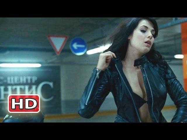 Die Hard 5 Official Trailer (2013)