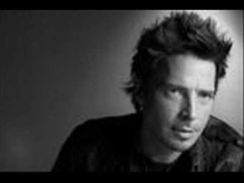 Chris Cornell - Thank You