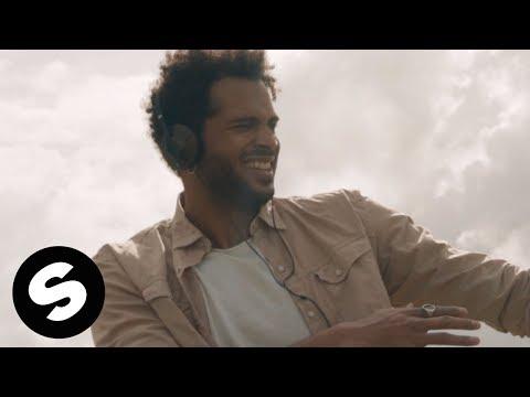 DJEFF - OUAGADOUGOU (feat. Zakes Bantwini) [Official Music Video]