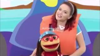 Hi-5 House Season 1 Episode 24 Part 1
