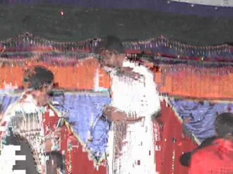 Ali Sher Wedding