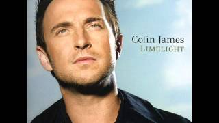 Watch Colin James Shadow Of Love video
