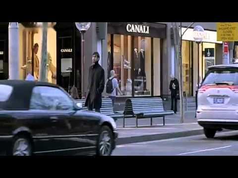 Main Tenu Samjhawan Ki- Virsa video