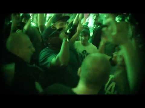 Gruby Finał - Sizeer Music On Tour -- Chip-Fu !!! - 4.20 / 2013