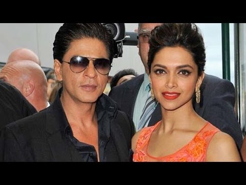 PB Express | Shahrukh Khan, Deepika Padukone, Shraddha Kapoor and others