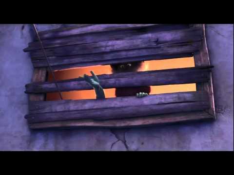 Lorax Il Guardiano della foresta Trailer Ita