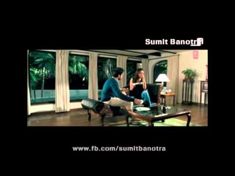 Raaz 3 Mashup (DubStep Mix)_Sumit Banotra HD