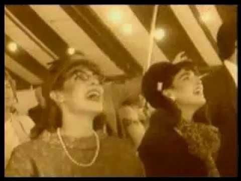 1955 Carman (with Lyrics) - Greatest Hit! video