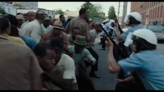 DETROIT Official Movie Trailer