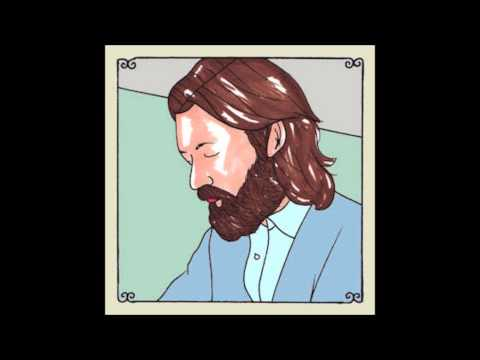 Keaton Henson - Sweetheart, What Have You Done To Us? - Daytrotter Sessions 2013 [HD]
