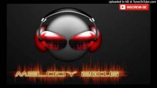 Demi Lovato - Body Say (JDM Edit)