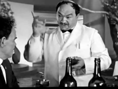 Mahir ft. Elnur Məxfi -- Я друг, ты друг мы криминальный круг remix