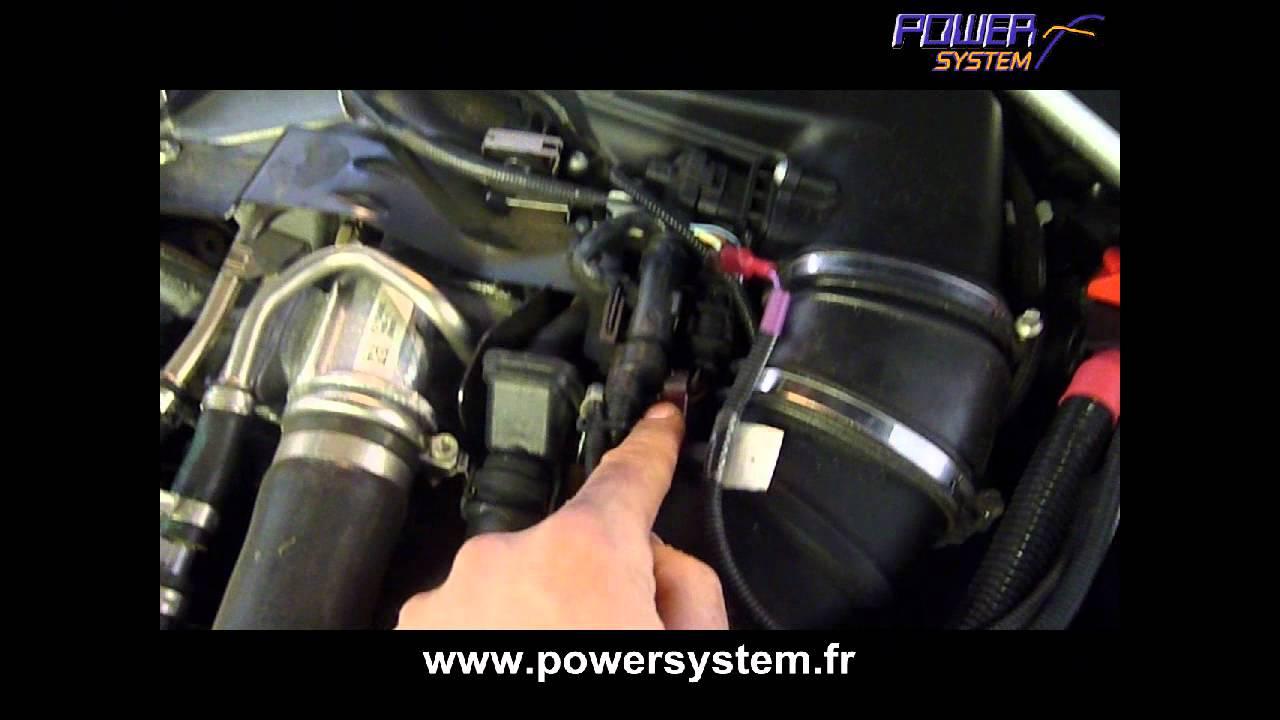 Bmw E85 Turbo Kit Bmw x6 4l4 Turbo Kit E85