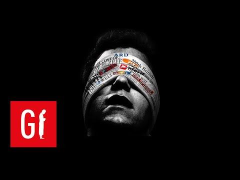 Trailer zur Kampagne: #GemeinsamGegenHetze