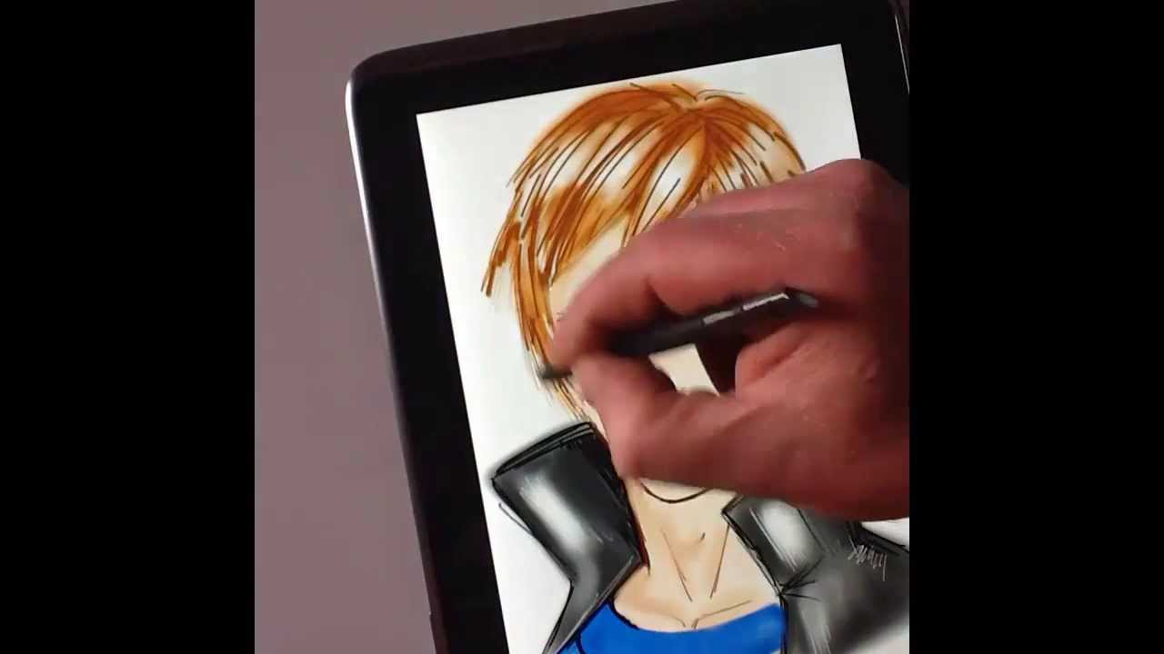 the best samsung tablet yet for drawing note 10 1   youtube