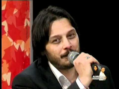 Serhad Raşa Yaylanın Çimenine (Kol Havası) Tv Proğramı