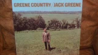 Watch Jack Greene Im Afraid I Lied video