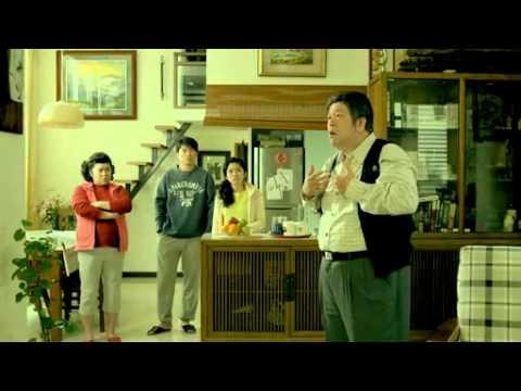 「新年頭老日子」─吳念真微電影
