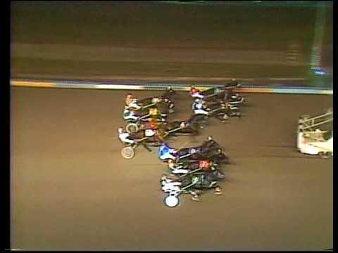 1978 Messenger Stakes - Roosevelt Raceway