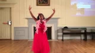 download lagu Sridevi- Hawa Hawai- Mr.india -dance Performance By Suhani gratis