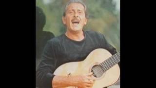 Domenico Modugno - 'Na Musica