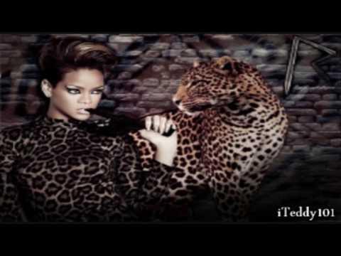 Rihanna - Rude Boy - слушать и скачать бесплатно