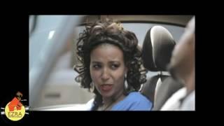 MP4 720p Ethiopian Movie   Yaletasbew Full 2015