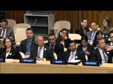 UN Srebrenica Genocide Dispute: Russia and Serbia refuse to recognise 1995 genocide in Bosnia