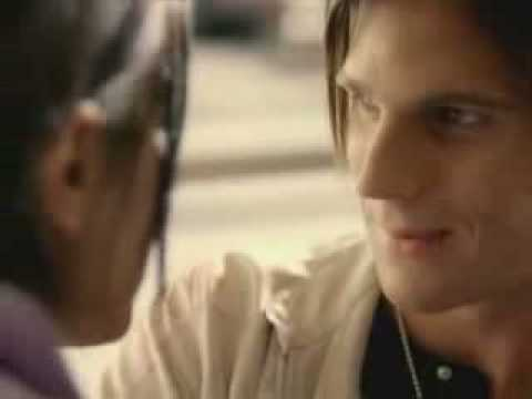 Basshunter - megamix (offical video)