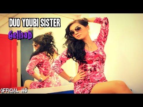 download lagu Duo Youbi Sister - Gelisah gratis
