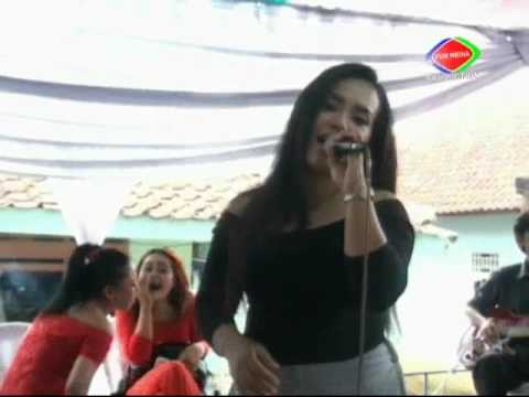 Cimata Cinta - Reni Anggraeni - Ariffa Nada Entertainment