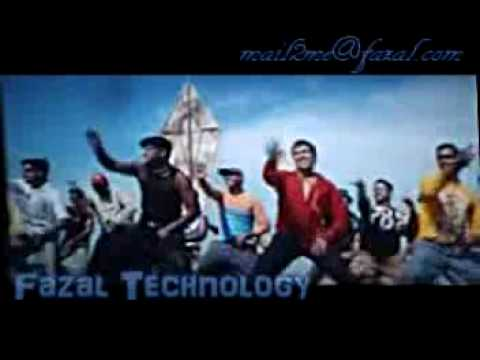 Oru Maalai Video Lassana Lassana Mp3 Video Mixed By Fazal. video