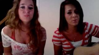 Watch Megan & Liz All We Have Again video