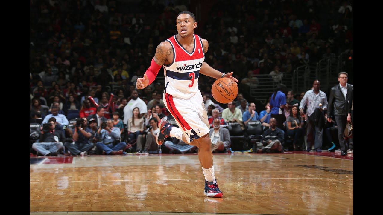 YouTube The Bradley Deal Beal: - Real