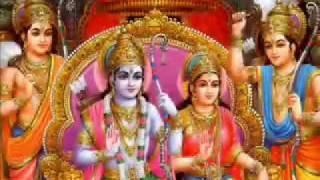 Ramayan 108 Part -2