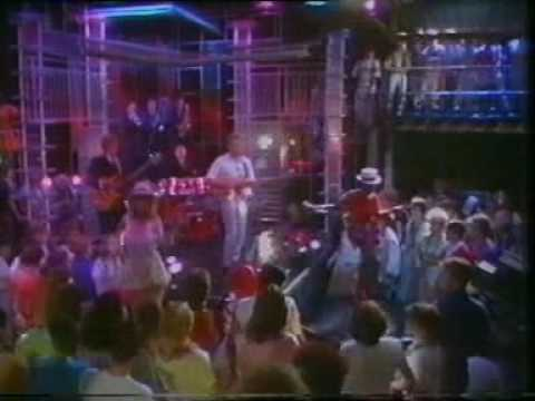Nick Heyward - Take That Situation - TOTP