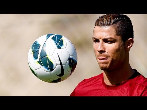 José Mourinho: Cristiano Ronaldo thought he knew everything