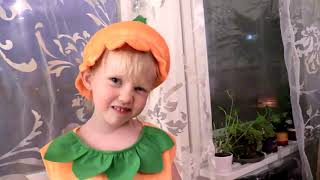Halloween Songs Halloween Counting Show for Kids - Educational track & animation fo  #Halloween 113