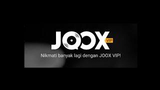 Download lagu Cara Mudah Mendapatkan Joox Vip Gratis gratis