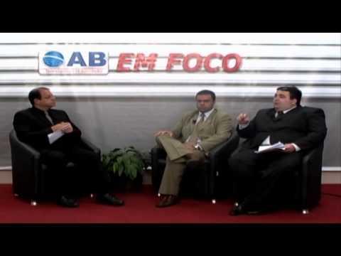 OAB Em Foco -  PGM 26
