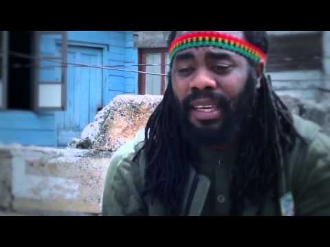 Exco Levi - Welcome The King (Official HD Video)